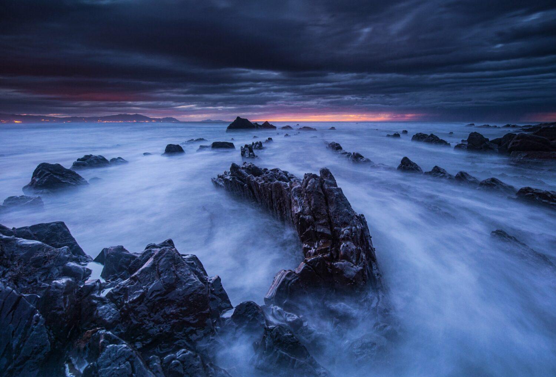 Γιατί ο  Βισκαϊκός κόλπος είναι επικίνδυνος για τα πλοία; - e-Nautilia.gr | Το Ελληνικό Portal για την Ναυτιλία. Τελευταία νέα, άρθρα, Οπτικοακουστικό Υλικό