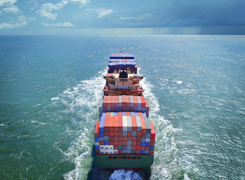 Ναυπηγήσεις πλοίων $5 δισ. τον Ιανουάριο - e-Nautilia.gr | Το Ελληνικό Portal για την Ναυτιλία. Τελευταία νέα, άρθρα, Οπτικοακουστικό Υλικό