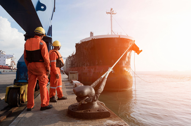 Ηλεκτρονική πλατφόρμα εύρεσης εργασίας στο χώρο της Ναυτιλίας και του Yachting - e-Nautilia.gr | Το Ελληνικό Portal για την Ναυτιλία. Τελευταία νέα, άρθρα, Οπτικοακουστικό Υλικό