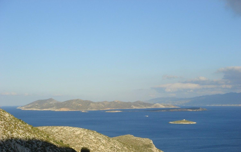 Φορτηγό πλοίο προσάραξε βορειανατολικά της Ψερίμου - e-Nautilia.gr | Το Ελληνικό Portal για την Ναυτιλία. Τελευταία νέα, άρθρα, Οπτικοακουστικό Υλικό
