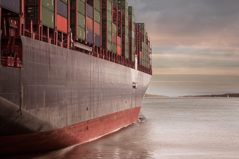Ποιότητα στη ναυτιλία - e-Nautilia.gr | Το Ελληνικό Portal για την Ναυτιλία. Τελευταία νέα, άρθρα, Οπτικοακουστικό Υλικό