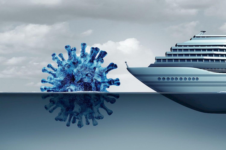 Προτεραιότητα εμβολιασμού στους ναυτεργάτες και σε όλους τους εργαζόμενους των ΜΜΜ ζητά η ΠΕΝΕΝ - e-Nautilia.gr | Το Ελληνικό Portal για την Ναυτιλία. Τελευταία νέα, άρθρα, Οπτικοακουστικό Υλικό