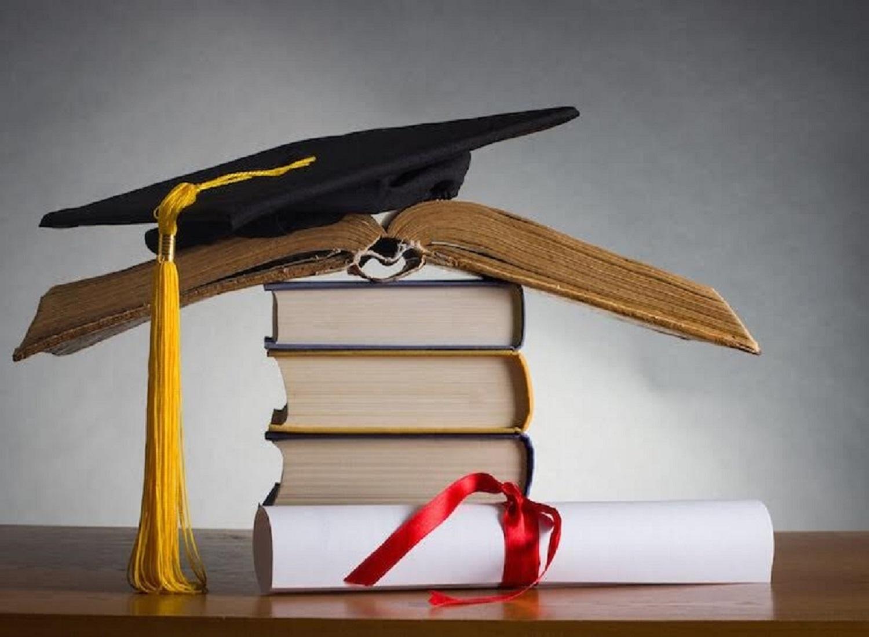 10 υποτροφίες μεταπτυχιακών σπουδών ύψους 150.000 ευρώ από την ΣΥΝ-ΕΝΩΣΙΣ - e-Nautilia.gr | Το Ελληνικό Portal για την Ναυτιλία. Τελευταία νέα, άρθρα, Οπτικοακουστικό Υλικό