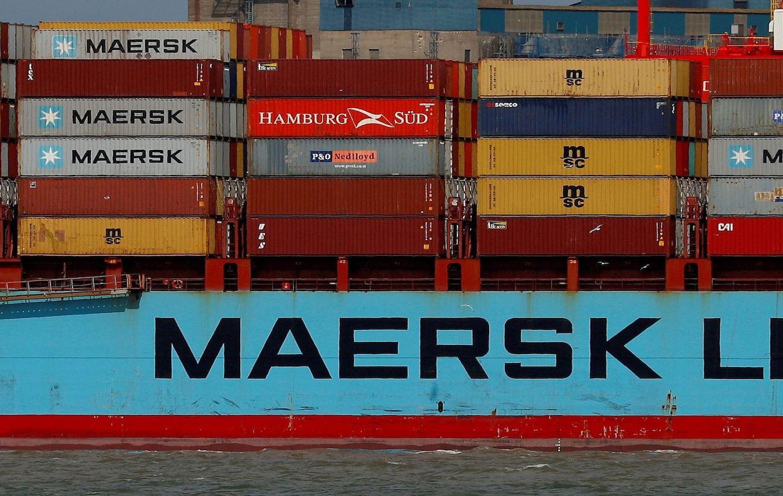 Το 2023 αναμένεται να βγει στις θάλασσες το πρώτο απαλλαγμένο από εκπομπές άνθρακα πλοίο - e-Nautilia.gr | Το Ελληνικό Portal για την Ναυτιλία. Τελευταία νέα, άρθρα, Οπτικοακουστικό Υλικό