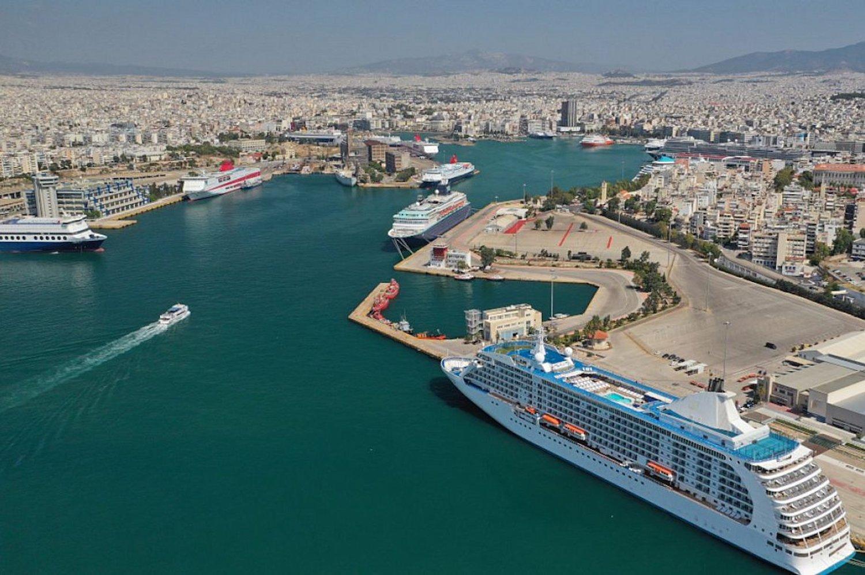 Κύπρος- Ελλάδα με πλοίο: Το…άκυρο από εταιρείες - e-Nautilia.gr | Το Ελληνικό Portal για την Ναυτιλία. Τελευταία νέα, άρθρα, Οπτικοακουστικό Υλικό