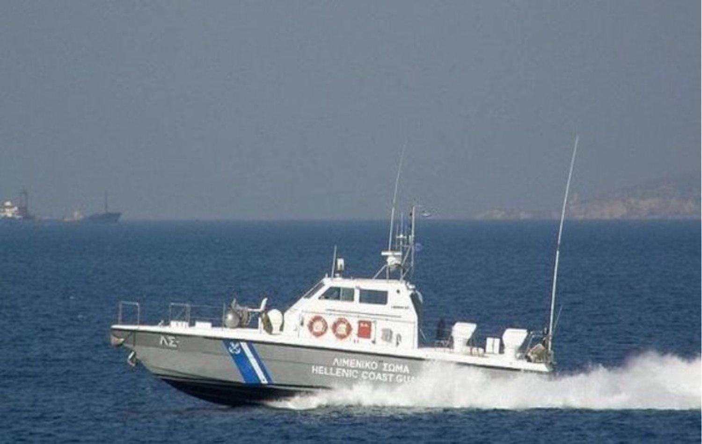 Ακυβέρνητο φορτηγό πλοίο με 20 άτομα πλήρωμα στο Γύθειο - e-Nautilia.gr | Το Ελληνικό Portal για την Ναυτιλία. Τελευταία νέα, άρθρα, Οπτικοακουστικό Υλικό