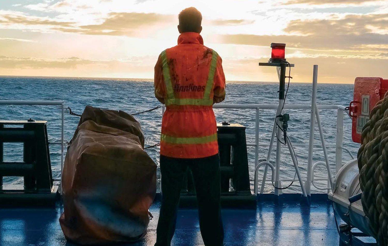 Ναυτιλία: και το 2021 περιστατικά εγκατάλειψης πληρωμάτων από ναυτιλιακές - e-Nautilia.gr | Το Ελληνικό Portal για την Ναυτιλία. Τελευταία νέα, άρθρα, Οπτικοακουστικό Υλικό