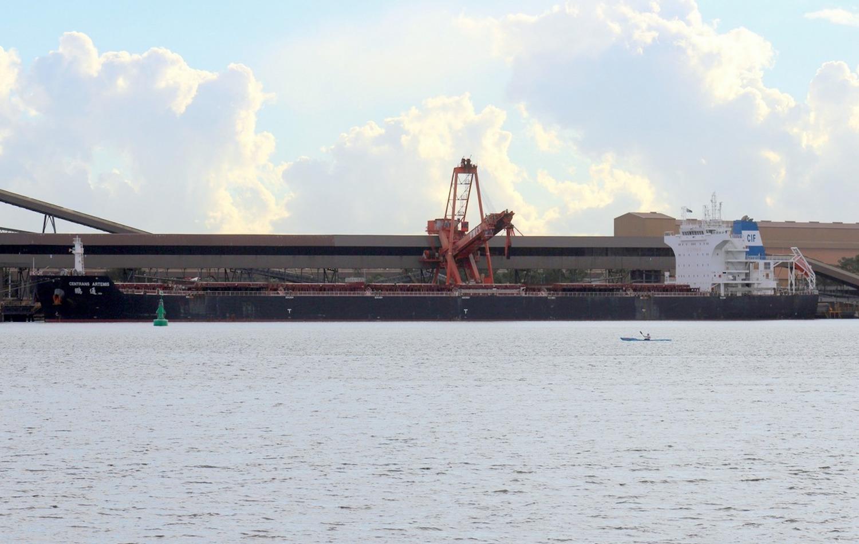 Σύγκρουση ιαπωνικού υποβρυχίου με εμπορικό πλοίο - e-Nautilia.gr | Το Ελληνικό Portal για την Ναυτιλία. Τελευταία νέα, άρθρα, Οπτικοακουστικό Υλικό