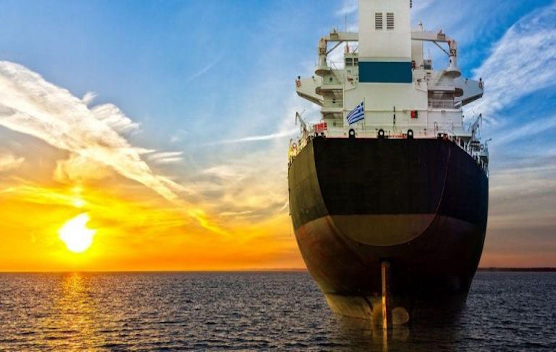 Πώς η τεχνητή νοημοσύνη αλλάζει τη ναυτιλία - e-Nautilia.gr | Το Ελληνικό Portal για την Ναυτιλία. Τελευταία νέα, άρθρα, Οπτικοακουστικό Υλικό