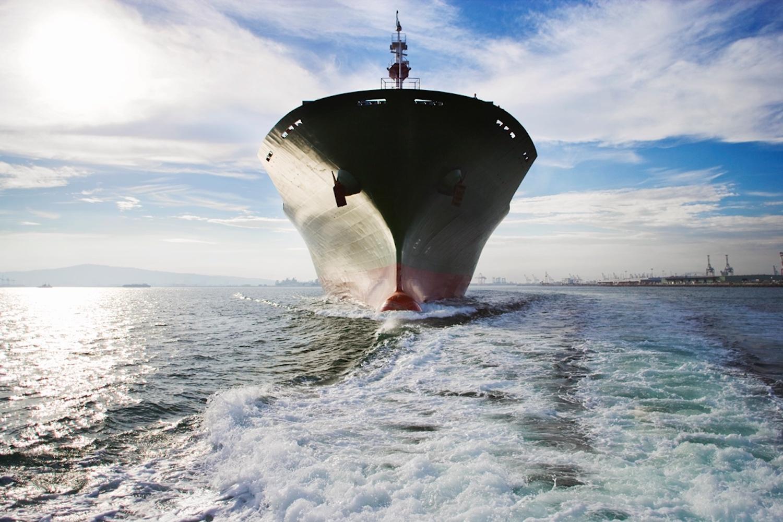 Πάνω από 300.000 ναυτικοί εγκλωβισμένοι σε ποντοπόρα πλοία - e-Nautilia.gr | Το Ελληνικό Portal για την Ναυτιλία. Τελευταία νέα, άρθρα, Οπτικοακουστικό Υλικό