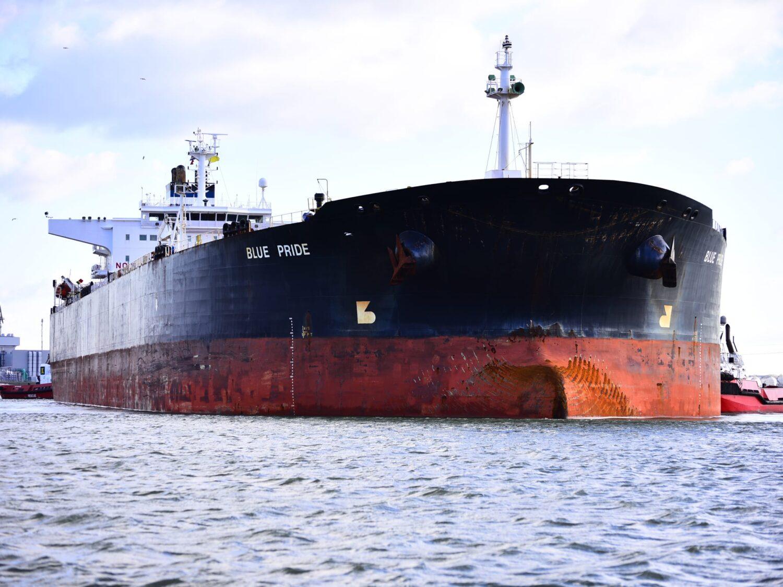 Διαδικτυακό ναυτιλιακό σεμινάριο με θέμα:«Voyage Estimation-Loss/Profit Calculation» - e-Nautilia.gr | Το Ελληνικό Portal για την Ναυτιλία. Τελευταία νέα, άρθρα, Οπτικοακουστικό Υλικό