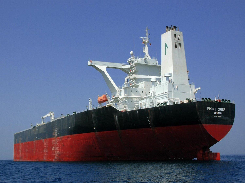 «Εφιαλτική» η κατάσταση για τη ναυλαγορά δεξαμενόπλοιων - e-Nautilia.gr | Το Ελληνικό Portal για την Ναυτιλία. Τελευταία νέα, άρθρα, Οπτικοακουστικό Υλικό