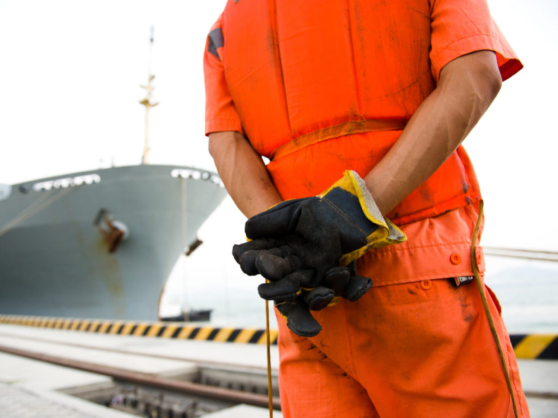 Εγκλωβισμένοι στο Χονγκ Κονγκ εννέα Έλληνες ναυτικοί - e-Nautilia.gr   Το Ελληνικό Portal για την Ναυτιλία. Τελευταία νέα, άρθρα, Οπτικοακουστικό Υλικό