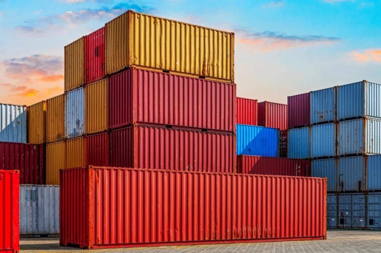 Πειραιάς: Νέα «βουτιά» στα διακινούμενα containers- Σφίγγει ο «ισπανικός κλοιός» - e-Nautilia.gr | Το Ελληνικό Portal για την Ναυτιλία. Τελευταία νέα, άρθρα, Οπτικοακουστικό Υλικό