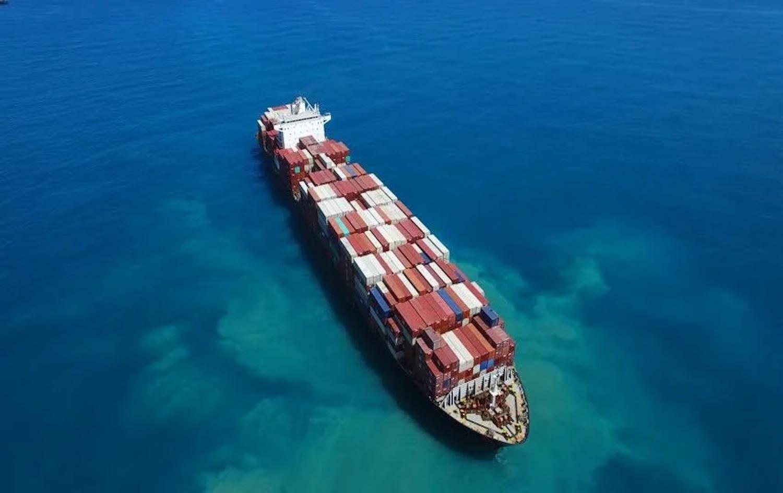 Tέσσερα containerships αξίας 420 εκατ. δολαρίων για την Chartworld Shipping του εφοπλιστή Λου Κολλάκη - e-Nautilia.gr | Το Ελληνικό Portal για την Ναυτιλία. Τελευταία νέα, άρθρα, Οπτικοακουστικό Υλικό