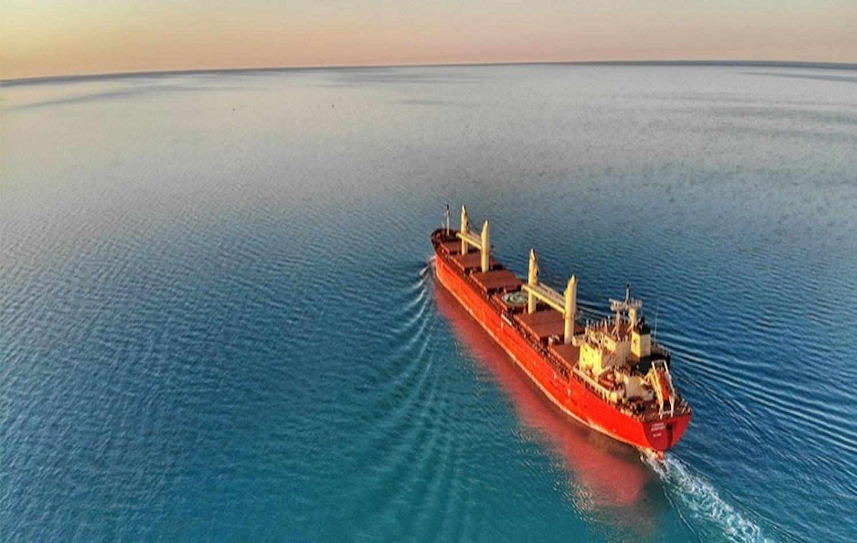 Ναυτιλία: Τριπλή κίνηση ελληνικής εταιρείας με αγορά μεταχειρισμένων πλοίων - e-Nautilia.gr | Το Ελληνικό Portal για την Ναυτιλία. Τελευταία νέα, άρθρα, Οπτικοακουστικό Υλικό