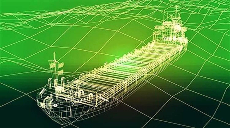 """Επτά στα δέκα bulkers δεν είναι έτοιμα για την """"πράσινη ναυτιλία"""" του IMO - e-Nautilia.gr   Το Ελληνικό Portal για την Ναυτιλία. Τελευταία νέα, άρθρα, Οπτικοακουστικό Υλικό"""