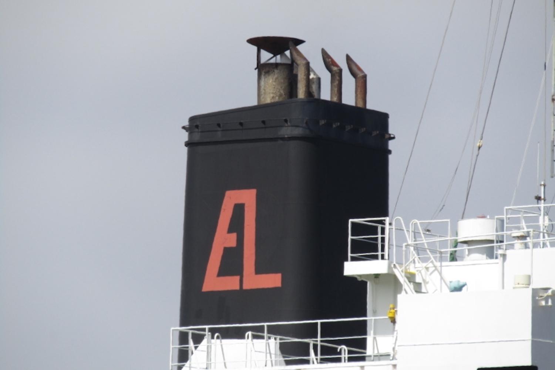 Κρίτων Λεντούδης: Επενδύσεις άνω των $500 εκατ. σε LPG - e-Nautilia.gr | Το Ελληνικό Portal για την Ναυτιλία. Τελευταία νέα, άρθρα, Οπτικοακουστικό Υλικό