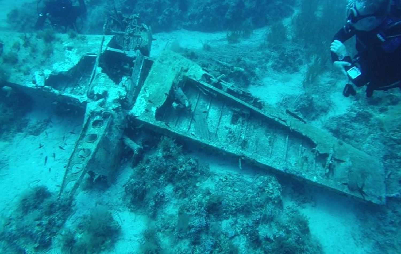 ΥΠΠΟΑ: Απελευθερώνονται οι οργανωμένες καταδύσεις σε 91 ναυάγια – κατάλογος πλοίων και αεροπλάνων - e-Nautilia.gr | Το Ελληνικό Portal για την Ναυτιλία. Τελευταία νέα, άρθρα, Οπτικοακουστικό Υλικό