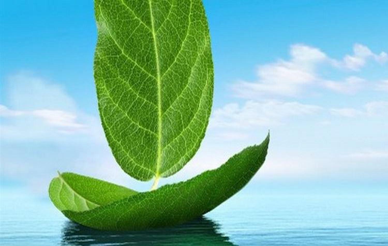 5 δισ. δολ. για «πράσινη» ναυτιλία - e-Nautilia.gr | Το Ελληνικό Portal για την Ναυτιλία. Τελευταία νέα, άρθρα, Οπτικοακουστικό Υλικό
