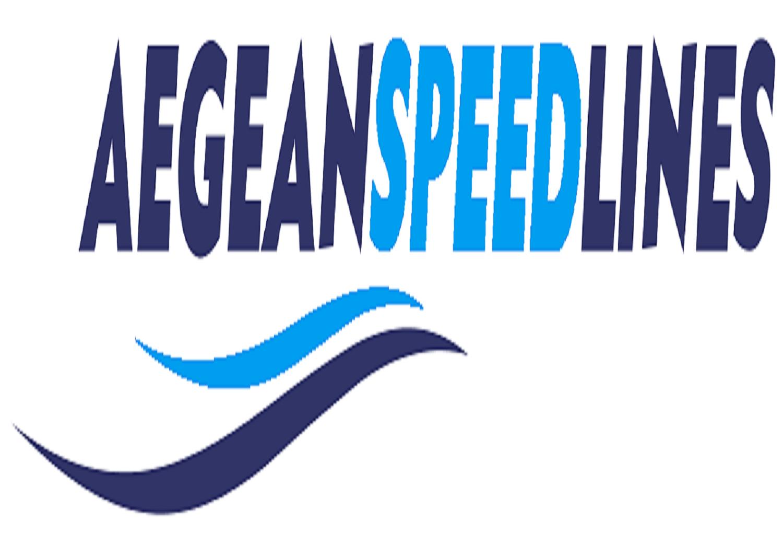 Aegean Speed Lines: Aκύρωση έναρξης των δρομολογίων του HSC SPEEDRUNNER 3 - e-Nautilia.gr   Το Ελληνικό Portal για την Ναυτιλία. Τελευταία νέα, άρθρα, Οπτικοακουστικό Υλικό