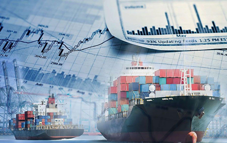 Η πρώτη έκδοση ομολόγων στο ΧΑ από ελληνική ναυτιλιακή εταιρεία - e-Nautilia.gr | Το Ελληνικό Portal για την Ναυτιλία. Τελευταία νέα, άρθρα, Οπτικοακουστικό Υλικό