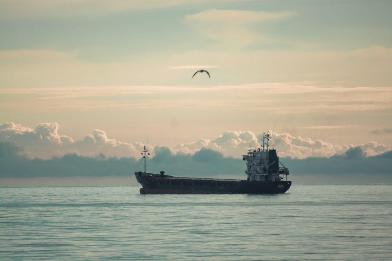 Ακυβέρνητο πλοίο λόγω μηχανικής βλάβης ανοιχτά της Καρπάθου - e-Nautilia.gr | Το Ελληνικό Portal για την Ναυτιλία. Τελευταία νέα, άρθρα, Οπτικοακουστικό Υλικό