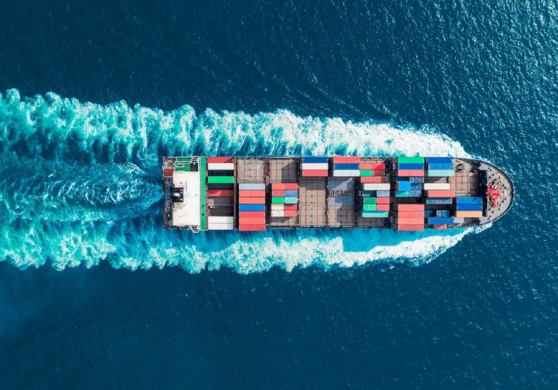 Διαδικτυακή διάλεξη: «Upcoming EU legislative proposals on environment with regard to the maritime sector» - e-Nautilia.gr | Το Ελληνικό Portal για την Ναυτιλία. Τελευταία νέα, άρθρα, Οπτικοακουστικό Υλικό