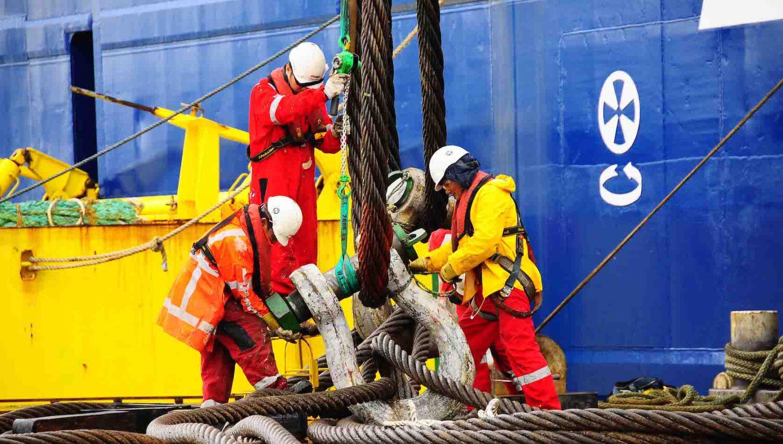 Θέσεις εργασίας στη ναυτιλία: δες τι πρέπει να γνωρίζεις - e-Nautilia.gr | Το Ελληνικό Portal για την Ναυτιλία. Τελευταία νέα, άρθρα, Οπτικοακουστικό Υλικό