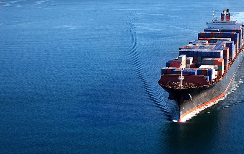 Ελληνική ναυτιλία: οι κινήσεις για το 2021 - e-Nautilia.gr | Το Ελληνικό Portal για την Ναυτιλία. Τελευταία νέα, άρθρα, Οπτικοακουστικό Υλικό