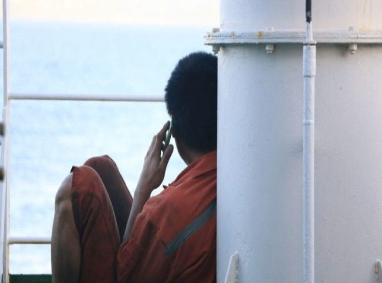 ΠΕΠΕΝ για τους εγκλωβισμένους ναυτικούς μας: «Δεν υπάρχει χρόνος, δεν υπάρχει χώρος για καθυστερήσεις» - e-Nautilia.gr   Το Ελληνικό Portal για την Ναυτιλία. Τελευταία νέα, άρθρα, Οπτικοακουστικό Υλικό