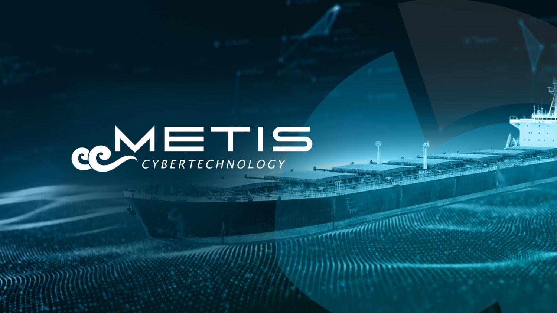 METIS: Νέο εργαλείο για την παρακολούθηση των εκπομπών των πλοίων - e-Nautilia.gr | Το Ελληνικό Portal για την Ναυτιλία. Τελευταία νέα, άρθρα, Οπτικοακουστικό Υλικό