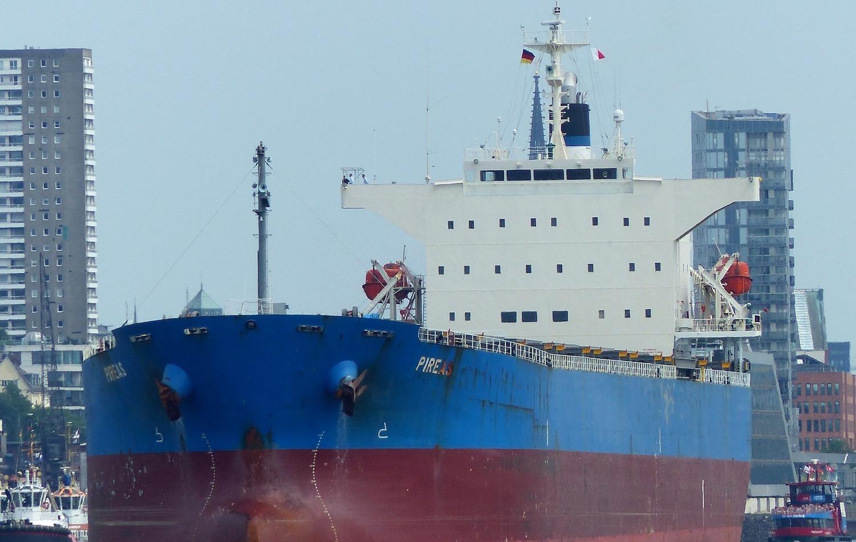 Φιλιππινέζος καπετάνιος ελληνόκτητου πλοίου πέθανε κατα τη διάρκεια ταξιδιού - e-Nautilia.gr | Το Ελληνικό Portal για την Ναυτιλία. Τελευταία νέα, άρθρα, Οπτικοακουστικό Υλικό