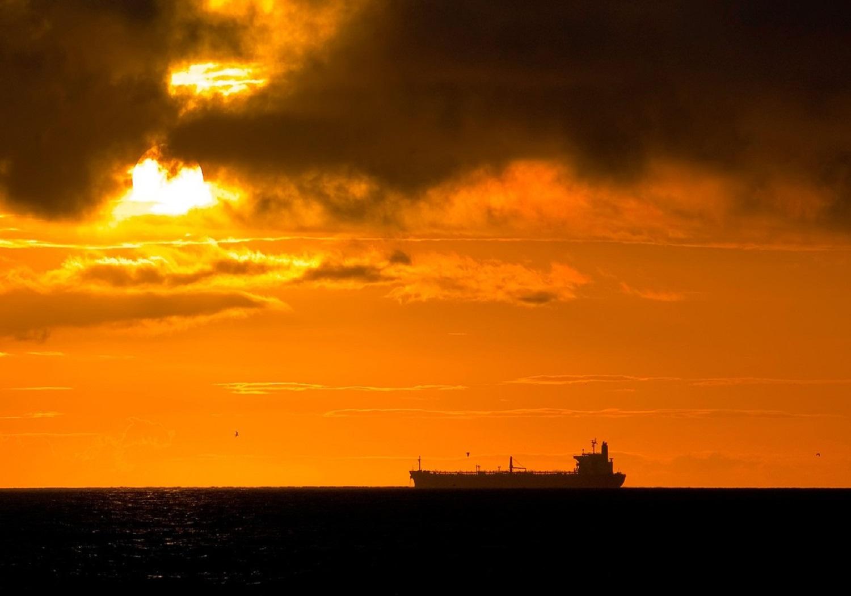 Τα μελλοντικά καύσιμα και η βιωσιμότητα του ναυτιλιακού κλάδου στο επίκεντρο της Εθνικής Συμβουλευτικής Επιτροπής του Lloyd's Register - e-Nautilia.gr | Το Ελληνικό Portal για την Ναυτιλία. Τελευταία νέα, άρθρα, Οπτικοακουστικό Υλικό