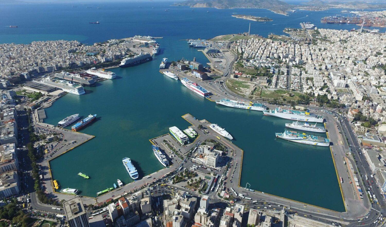 Νέα οικονομική ενίσχυση ύψους 12 εκατ. ευρώ για το ακτοπλοϊκό δίκτυο - e-Nautilia.gr | Το Ελληνικό Portal για την Ναυτιλία. Τελευταία νέα, άρθρα, Οπτικοακουστικό Υλικό