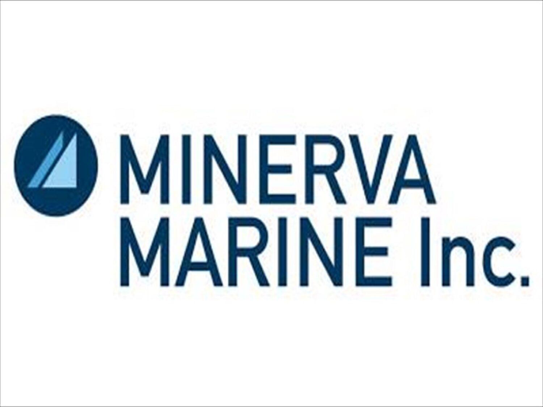 Χορήγηση 100 φιαλών ιατρικού οξυγόνου από την Minerva Marine του Α. Μαρτίνου - e-Nautilia.gr | Το Ελληνικό Portal για την Ναυτιλία. Τελευταία νέα, άρθρα, Οπτικοακουστικό Υλικό