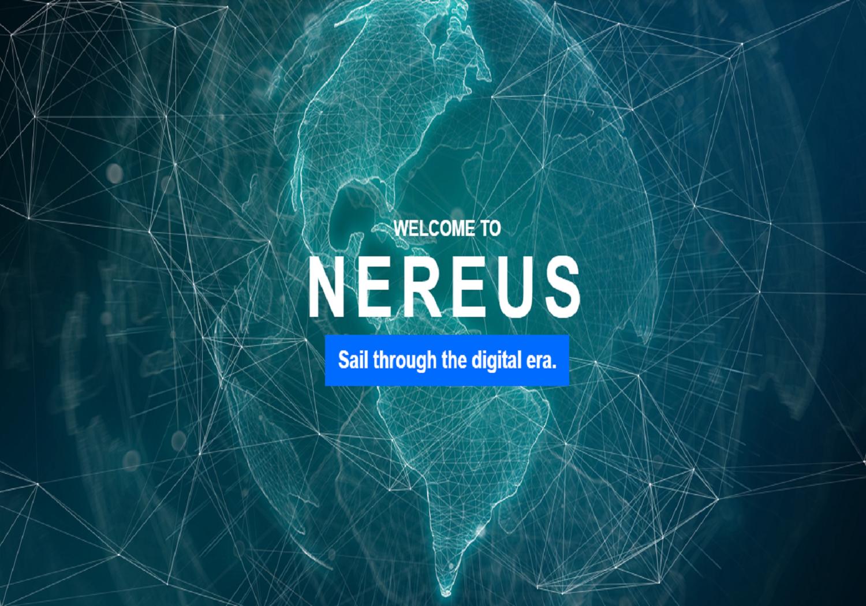 Η Nereus Digital Bunkers παρουσιάζει την καινοτόμο ψηφιακή πλατφόρμα εμπορικής διαχείρισης ναυτιλιακών καυσίμων, NEREUS - e-Nautilia.gr | Το Ελληνικό Portal για την Ναυτιλία. Τελευταία νέα, άρθρα, Οπτικοακουστικό Υλικό