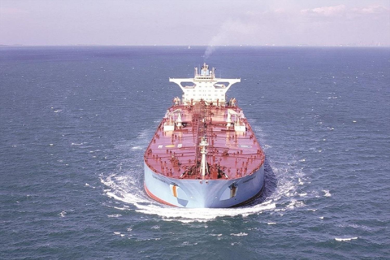 Διαδικτυακό Ναυτιλιακό Σεμινάριο με θέμα: «Ship's Technical Description Required For Time Charter» - e-Nautilia.gr | Το Ελληνικό Portal για την Ναυτιλία. Τελευταία νέα, άρθρα, Οπτικοακουστικό Υλικό