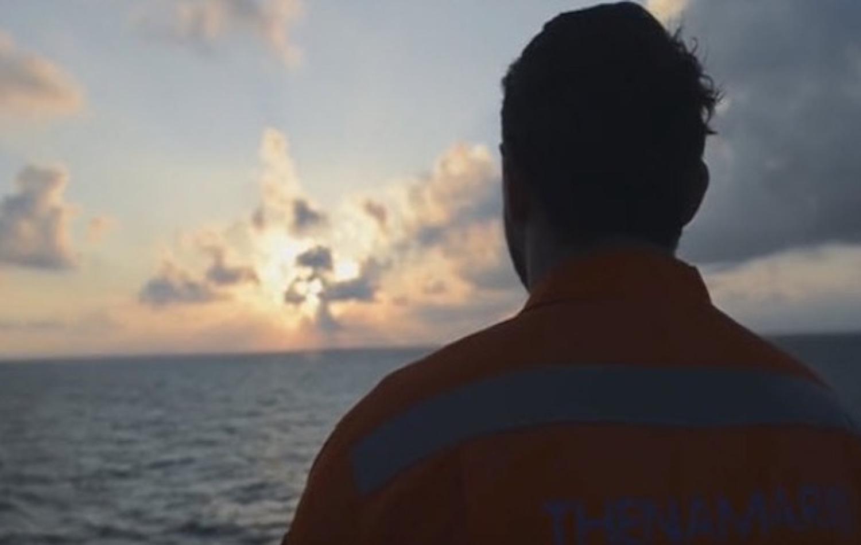 ΠΕΝΕΝ: Εκτός ελέγχου η ανεργία και ο κορoνοϊός στη ναυτιλία - e-Nautilia.gr | Το Ελληνικό Portal για την Ναυτιλία. Τελευταία νέα, άρθρα, Οπτικοακουστικό Υλικό
