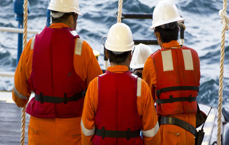 Σχέδιο προώθησης Ινδών ναυτικών σε ελληνικές και νορβηγικές εταιρείες - e-Nautilia.gr | Το Ελληνικό Portal για την Ναυτιλία. Τελευταία νέα, άρθρα, Οπτικοακουστικό Υλικό