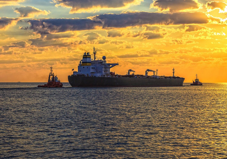 Διαδικτυακό Ναυτιλιακό Σεμινάριο με θέμα: «Hague Visby Rules And Clause Paramount» - e-Nautilia.gr | Το Ελληνικό Portal για την Ναυτιλία. Τελευταία νέα, άρθρα, Οπτικοακουστικό Υλικό