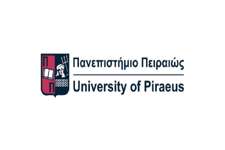 """Νέο Μεταπτυχιακό Πρόγραμμα Σπουδών """"Διαχείριση Λιμένων και Παράκτια Οικονομία"""" - e-Nautilia.gr   Το Ελληνικό Portal για την Ναυτιλία. Τελευταία νέα, άρθρα, Οπτικοακουστικό Υλικό"""