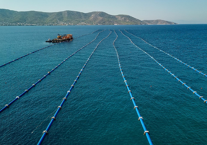 Απαγορεύσεις σε περιοχές αρμοδιότητας Κεντρικού Λιμεναρχείου Πειραιά - e-Nautilia.gr | Το Ελληνικό Portal για την Ναυτιλία. Τελευταία νέα, άρθρα, Οπτικοακουστικό Υλικό