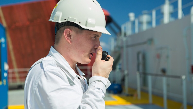 Kύπρος: Εκστρατεία για νέους επαγγελματίες στη ναυτιλία - e-Nautilia.gr   Το Ελληνικό Portal για την Ναυτιλία. Τελευταία νέα, άρθρα, Οπτικοακουστικό Υλικό