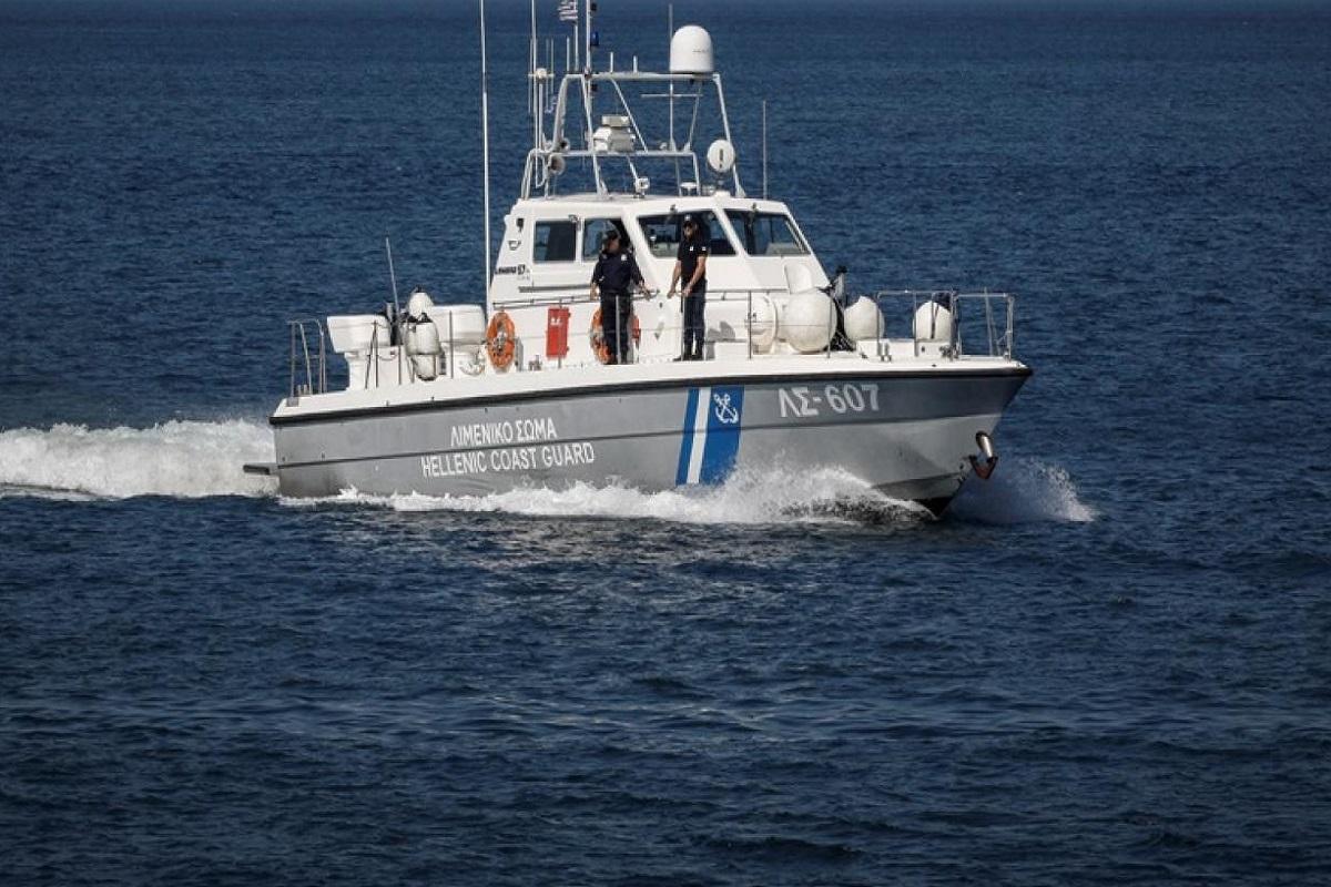 Απαγόρευση απόπλου δεξαμενόπλοιου στο Κερατσίνι - e-Nautilia.gr | Το Ελληνικό Portal για την Ναυτιλία. Τελευταία νέα, άρθρα, Οπτικοακουστικό Υλικό