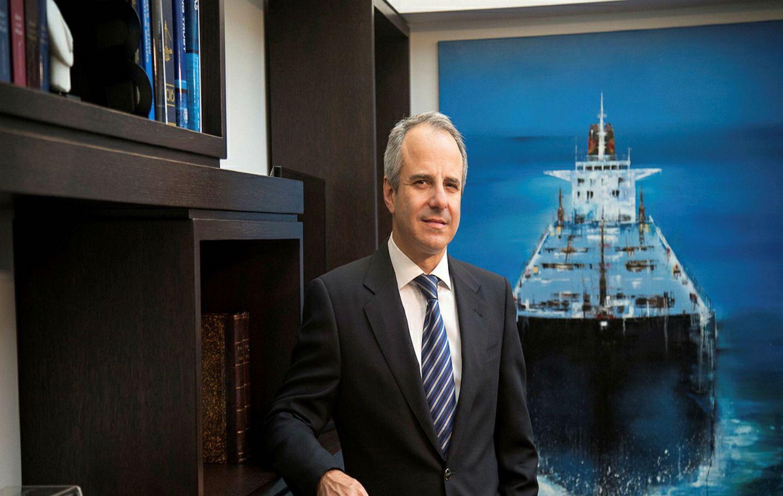 Δάνειο $17 εκατ. από την Alpha Bank για την Pyxis Tankers - e-Nautilia.gr | Το Ελληνικό Portal για την Ναυτιλία. Τελευταία νέα, άρθρα, Οπτικοακουστικό Υλικό