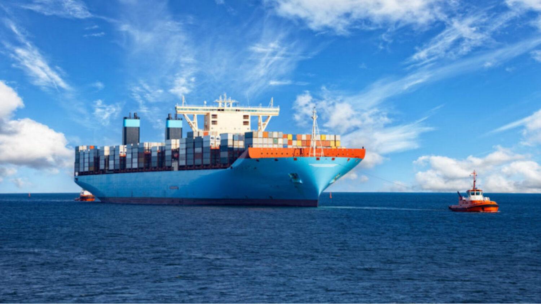 Η νέα τάξη πραγμάτων στον κλάδο της ναυτιλιακής ασφάλισης - e-Nautilia.gr | Το Ελληνικό Portal για την Ναυτιλία. Τελευταία νέα, άρθρα, Οπτικοακουστικό Υλικό