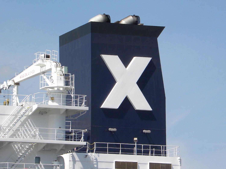 Chandris Hellas: επεκτείνει το στόλο της με tanker τύπου Aframax - e-Nautilia.gr | Το Ελληνικό Portal για την Ναυτιλία. Τελευταία νέα, άρθρα, Οπτικοακουστικό Υλικό
