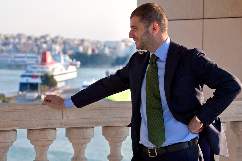 Aegean Shipping Management: νέο δεξαμενόπλοιο στο στόλο της - e-Nautilia.gr | Το Ελληνικό Portal για την Ναυτιλία. Τελευταία νέα, άρθρα, Οπτικοακουστικό Υλικό