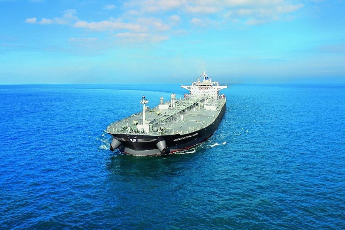Τρία LR2 τάνκερ πούλησε η  Okeanis Eco Tankers - e-Nautilia.gr | Το Ελληνικό Portal για την Ναυτιλία. Τελευταία νέα, άρθρα, Οπτικοακουστικό Υλικό
